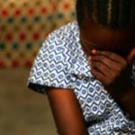 Married man with a pregnant wife apprehended for defiling 12 year old girl