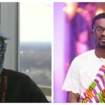 Anas drops hint of a possible investigation into the activities of Menzgold