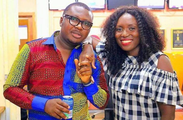 Menzgold workers manhandle Joy News reporter, pregnant TV3 journalist