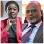 Takyi Arhin expects nothing good from 'NPP loyalist' Normalization Committee