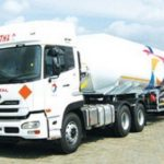 Fuel shortage imminent as tanker drivers threaten strike