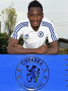 Baba Rahman discusses Eden Hazard, Chelsea's loan system & his future