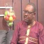 I pity the Auditor-General – Former NDC MP cries