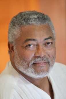 Justice Crabbe was an institution - Rawlings