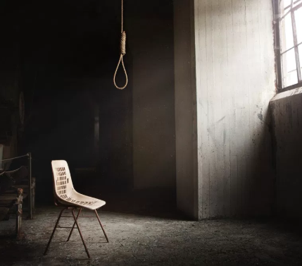 800,000 people commit suicide annually - WHO reveals