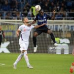Kwadwo Asamoah plays full throttle in Inter's 2-1 win over Fiorentina