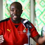 CAF women football organising committee meeting today to decide Ghana's fate as AWCON host