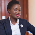GFA bodies to be reconstituted - Lucy Quist
