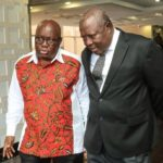 'Resources coming soon' - Akufo-Addo assures Special Prosecutor