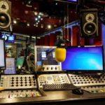 Communications Ministry soon to slap DTT hosting fee on GIBA