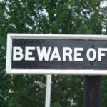 Beware of Modern-Day Pyrams!