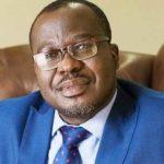 Afenyo Markin defends ex-BOST boss