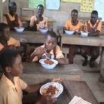 Don't indulge in malpractices - NAFCO tells School heads, suppliers