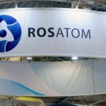 Rosatom promotes nuclear technologies for sustainable development of Ghana