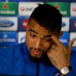 Kevin Prince Boateng reveals the biggest regret of his career