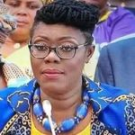 Why Ursula Owusu is 'China-Lizing' Ghana's Digital space in the face of GIBA's 'Ugly' noise