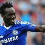 Is Chelsea a 'Michael Essien-esque' midfielder away from Premier League glory?