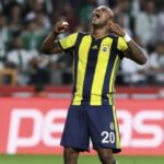 Fenerbaçe ace Andre Ayew delighted to return to winning ways