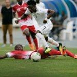 Kenya can dream of Africa Cup of Nations after Ghana win