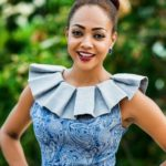 Pay me or face my lawyers - Jasmine Baroudi warns producers