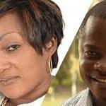 Ghanaian footballers whose marriages failed