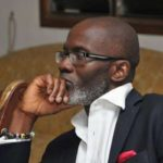 PDS scandal: Alleged conversation between Gabby Otchere-Darko, Philip Ayensu and Edward Akufo-Addo