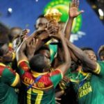 AFCON 2019: Cameroon set to know fate on hosting right at CAF's extraordinary congress
