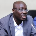 NDC can't roll out policies in 2020 because NPP has badly managed the economy! - Ato Forson to Mahama