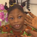 Cerebral Palsy: Changing the narrative in Ghana