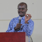 Freeze Nduom's accounts and prosecute him - Gold Coast Fund customers demand