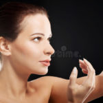 Skincare Ingredients that makes you look younger