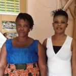 B/A: Chiraa goes agog as first girl makes it to Achimota School