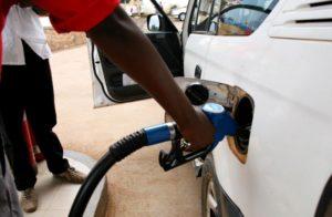 BOST fuel price margin increases by 3 pesewas, effective June 1