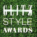 Joselyn Dumas, Becca, Bonang Matheba, OTHERS win at 2018 Glitz Style Awards – SEE FULL LIST