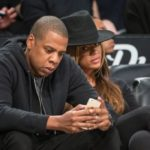 OPINION: Should you or should you not check your Lover's Phone?