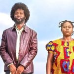 Lydia Forson, Adjetey Anang, Shirley Frimpong Manso win big at 2018 AMVCA in Nigeria