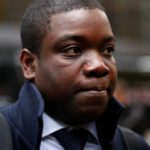 After losing $2.3 billion at UBS, Kweku Adoboli now seeks redemption in Ghanaian bonds