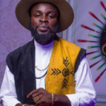 Rapper M.anifest schools Edem, others on feminism