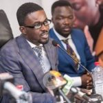 Menzgold taps top British law firm to fight SEC regulatory battles