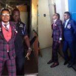 Court sentences Angel Obinim, two pastors
