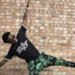 Wizkid's co-creation Jersey with Nike sells out in minutes