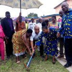 Koforidua Asokore to get ultra-modern vocational and technical inst.
