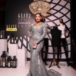 Red Carpet PHOTOS: Becca, Efya, Zynnell Zuh, Juliet Ibrahim stun at 2018 Glitz Style Awards