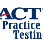 General Overview of ACT Practice Test - Ghanaians seeking entry into American universities
