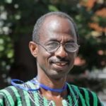 Ayawaso Violence: Asiedu Nketia was out of town - John Boadu