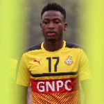 We can't force Baba to come and play for Ghana again - Tanko