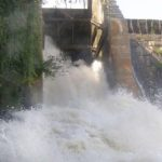 Annual ritual of Bagre Dam spillage, no remedy?