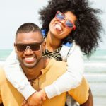 A strong relationship has these 10 things