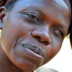3k Ghanaians risk going blind – GHS