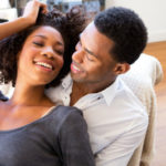 10 Signs your relationship is rock solid